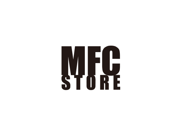 rm_logos_0000s_0000_mfc-store