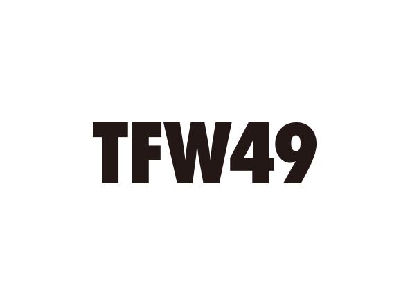 rm_logos_0000s_0002_tfw49