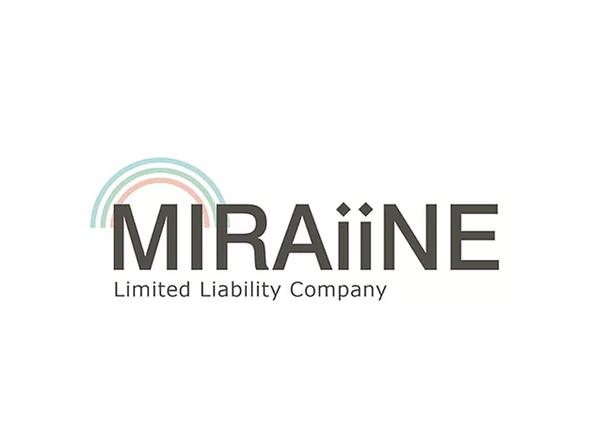rm_logos_0001s_0000_miraiine