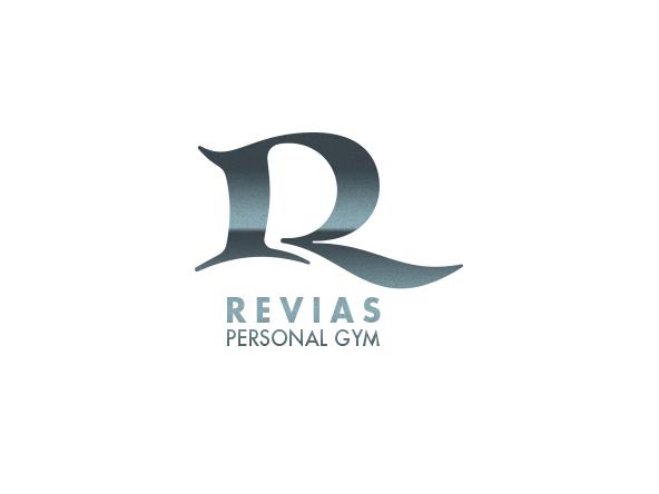 rm_logos_0003s_0000_revias