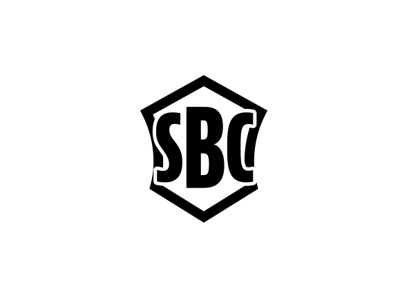 rm_logos_0003s_0001_sbc